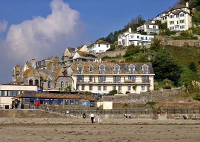 LooeBeach_MartinPettitt