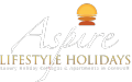 Aspire Lifestyle Holidays