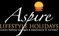 Aspire Lifestyle Holidays